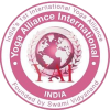 yoga-alliance-internationa-e1536743431923