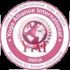 yoga-alliance-internationa-e1536743431923